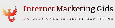 Internet Marketing Gids